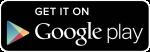 btn-google-play-store